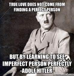 Meme Quotes - adolf hitler quotes