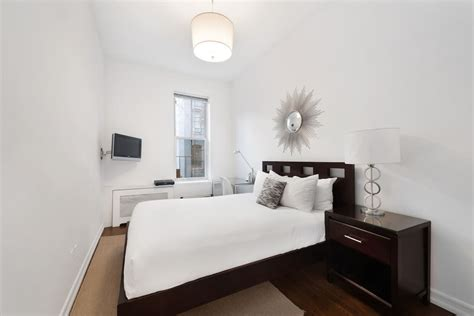 6 bedroom apartment nyc chelsea charming one bedroom apartment short term