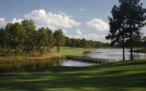 legacy links 187 legacy golf links