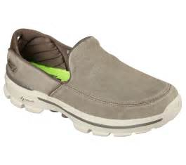 Sketchers Style 53984