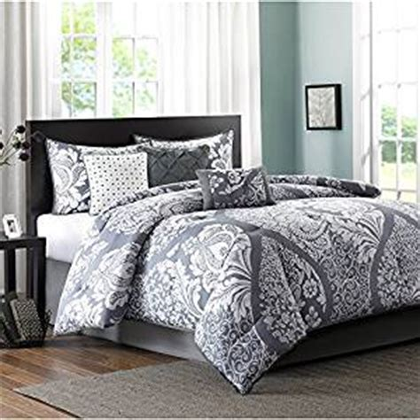 King Comforter Sets On Sale by King Size Comforter Set In Modern Paisley