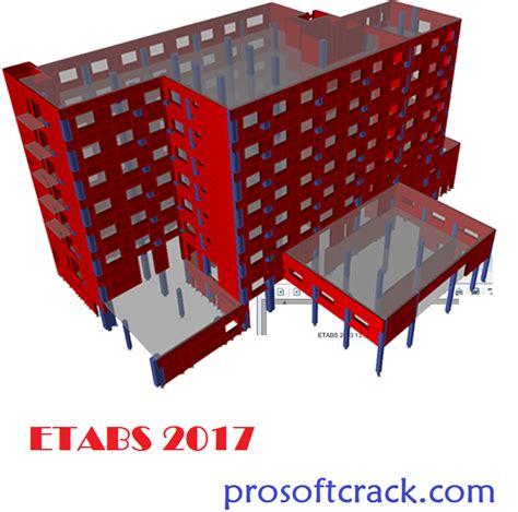 etabs full version free download etabs 2018 crack plus license key latest version full download