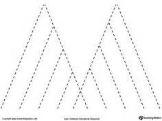 mountain pattern worksheet for kindergarten spot the difference on the animals rhino and vulture