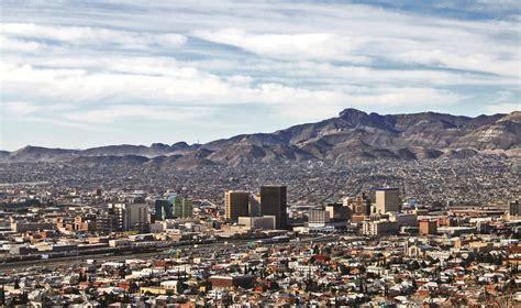 El Patio Tx by El Paso Hotelroomsearch Net