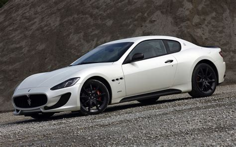 maserati white sedan image gallery 2014 white maserati