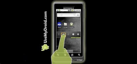 android phone hacks how to improve battery on a android smartphone with a battery widget 171 smartphones