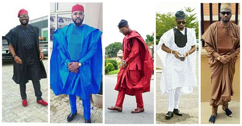 agbada styles complete ultimate agbada styles for men amazing