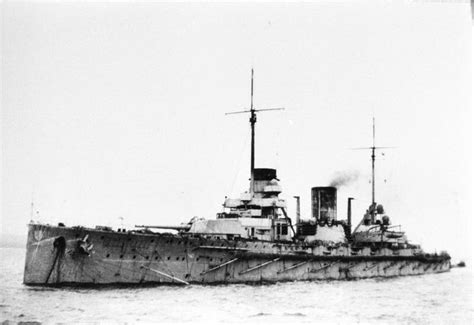 the kaiser s lost kreuzer a history of u 156 and germany s range submarine caign against america 1918 books liste der schiffe der kaiserlichen marine wikiwand