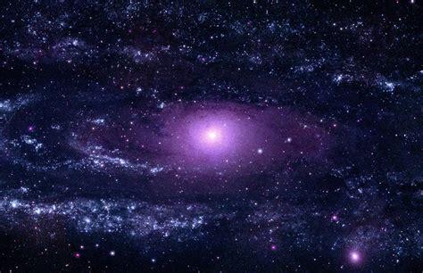 Imagenes Del Universo Sideral | las fotograf 237 as m 225 s espectaculares del universo publicadas