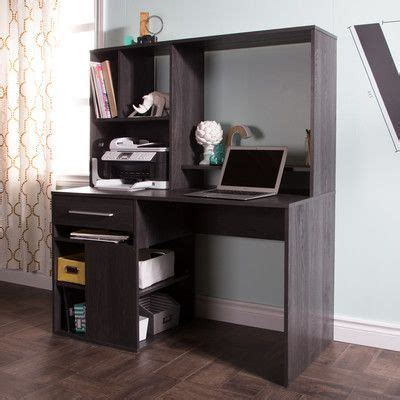 Annexe Computer Desk With Hutch by Best 25 Computer Desk With Hutch Ideas On