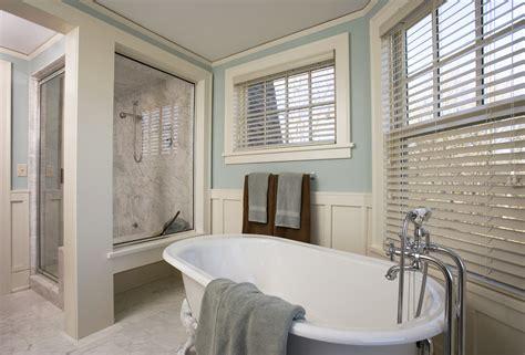 White Bathroom Blinds by Bathroom Blinds Kingston Blinds Direct Kingston