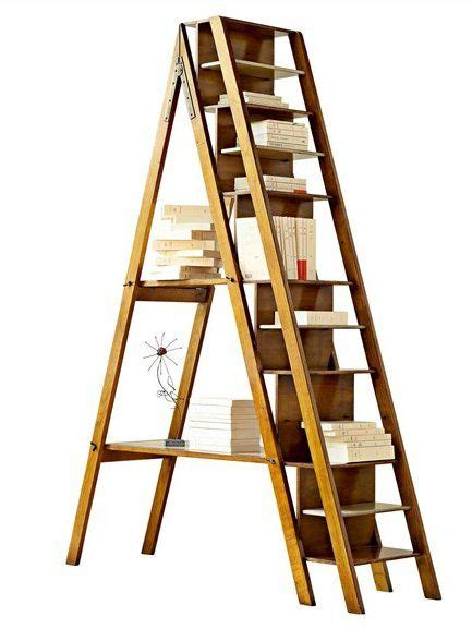 stair shelving unit the world s catalog of ideas