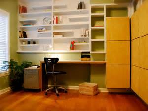 Galerry smart design ideas for small spaces
