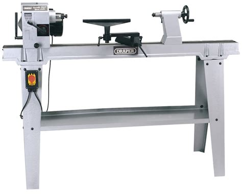 woodworking lathe for sale wood lathes for sale uk woodproject