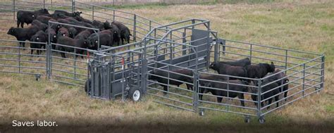 corral for sale portable cattle pens images