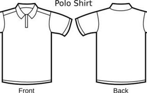 T Shirt Kaos Baju Orang Salju Natal polo shirt dan kaos desain template vektor misc vektor