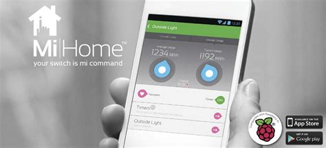 energenie mihome smart home automation review mighty