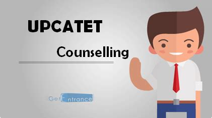 Mba Counselling 2017 by Upcatet 2017 Counselling Dates Procedure Documents