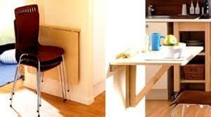 small house interior folding folding furniture d 187 the 17 best images about sleep out ideas on pinterest space