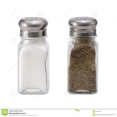 sal y pimienta sal y pimienta im 225 genes de archivo libres de regal 237 as