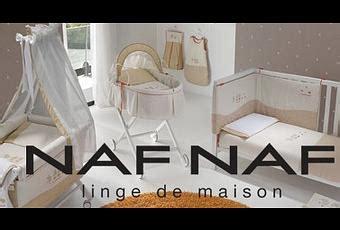 naf naf linge de lit naf naf petit mobilier et linge en vente priv 233 e 192