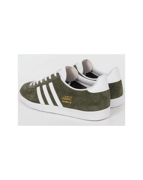 Sepatu Casual Adidas Baseline Size 36 39 buy green adidas gazelle og gt off76 discounted