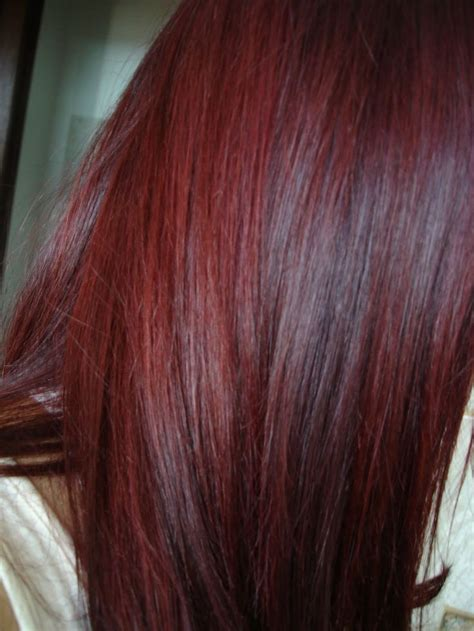velvet hair color 1000 ideas about velvet hair color on