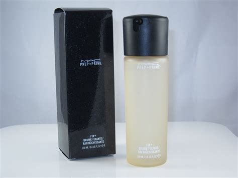 Mac Finishing Spray mac makeup finishing spray review saubhaya makeup