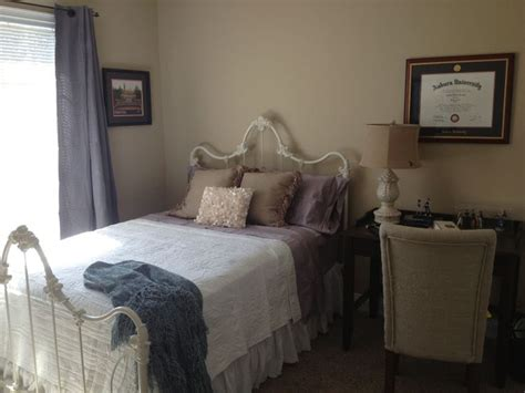 guest room ideas pinterest simple dreamy guest room decorating ideas pinterest