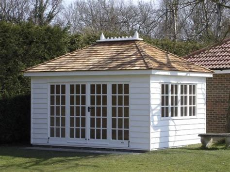 Sheds Means by 1000 Ideas About Hip Roof On Boat Dock