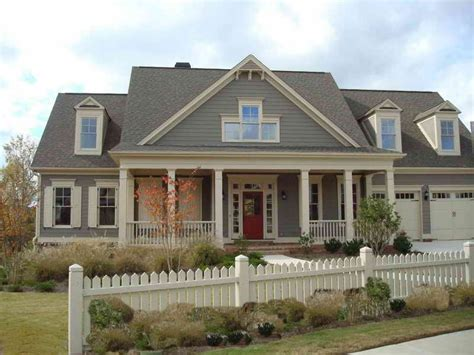 how to choose exterior house colors how to repairs tips on how to choose exterior house