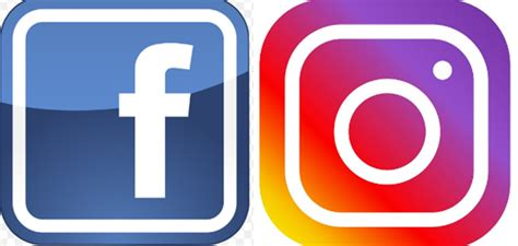 fb ig cara menyambungkan dan memutuskan ig dengan facebook