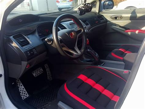 Car Dashboard Types by Dashmats Car Styling Accessories Dashboard Cover For Honda