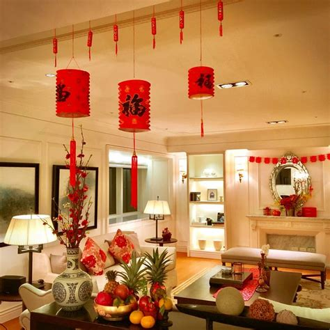 chinese new year home decor the 25 best chinese new year decorations ideas on