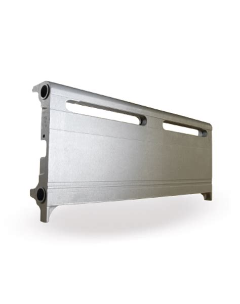 Baseboard Radiator Baseray Baseboard Radiator Cast Iron Radiators U S