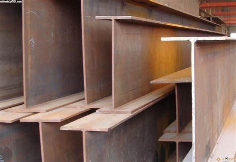 h section china h section steel beam china h section steel h beam