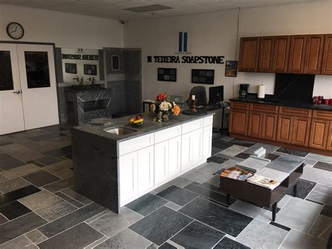 Soapstone Countertops Maryland - washington d c