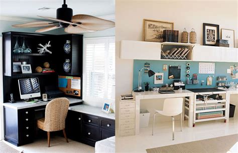 idee scrivania arredamento ufficio e spazio scrivania tempo per l home decor