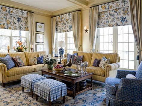bloombety country cottage style decorating ideas living room cottage style decorating ideas