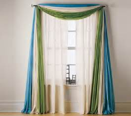 curtain ideas best bedroom curtains pinterest window