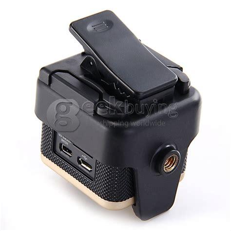 Sjcam Mini sjcam m10 standard version 170 lens 1 5 quot mini sports