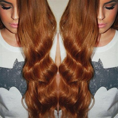 bellami hair tumblr 46 best bellami hair extension images on pinterest hair
