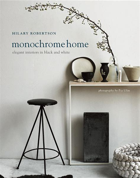 best new home design books top 10 new decorating books by architectural digest