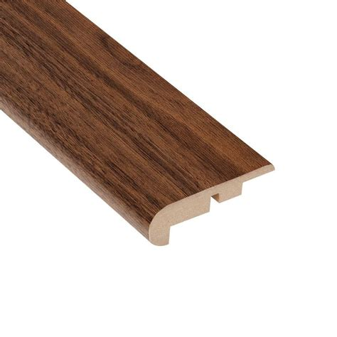 molding trim laminate flooring flooring at the home depot