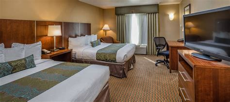 oakland rooms hotel in oakland ca oakland international airport bart station hotel