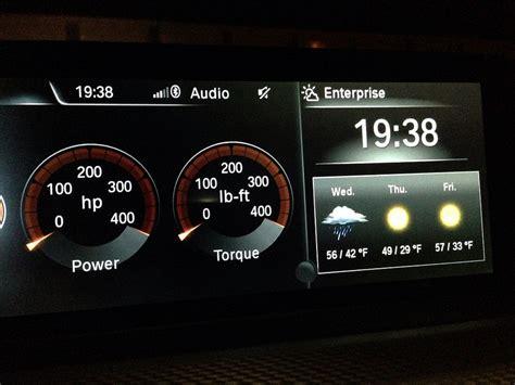 bmw mppk f30 335i 8at m performance power kit mppk exhaust 0