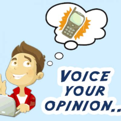 Take Online Surveys For Cash - take paid online surveys oh yes it s free
