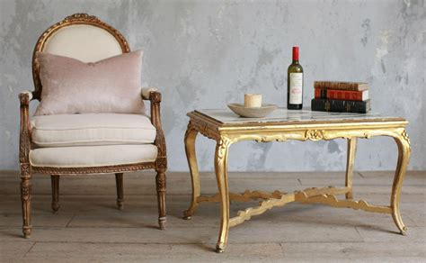 antique gold coffee antique gold coffee table coffee table design ideas
