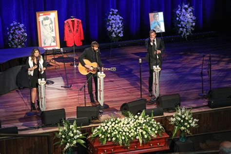 dave haywood photos jim ed brown funeral zimbio