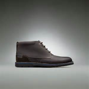 comfortable mens dress shoes reviews mens comfortable dress casual shoes clarks shoes 2017